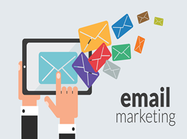 email marketing funciona